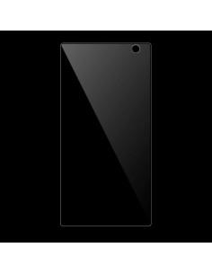 Kijelzővédő karcálló edzett üveg Huawei Ascend P8 típusú telefonhoz - HÁTLAPRA