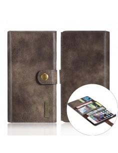 DG. MING notesztok iPhone 6 PLUS / 6s PLUS telefonhoz - BARNA