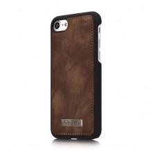 CASEME notesz telefontok Apple iPhone 7 telefonhoz - BARNA