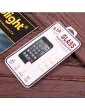 Kijelzővédő karcálló edzett üveg Huawei P10 Plus típusú telefonhoz