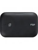 FSP Runner 5V 10400mAh powerbank