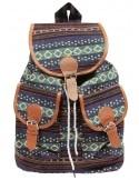 Női hátitáska / hátizsák - 3600028-002