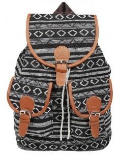 Női hátitáska / hátizsák - 3600028-003