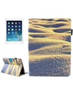 Táblagép tok iPad mini 4 / mini 3 / mini 2 / mini colos készülékekhez - SIVATAG