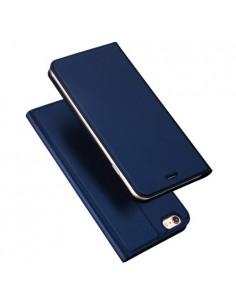 DUX DUCIS telefontok Apple Iphone 6 Plus / Iphone 6s Plus készülékhez - KÉK