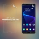 NILLKIN képernyővédő fólia Huawei Honor V10 / View 10 telefonhoz
