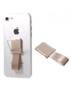 CMZWT multifunkciós mobil ujj fogantyú, telefon markolat - ARANY