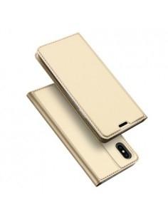 DUX DUCIS telefontok Apple iPhone XS Max készülékhez - ARANY
