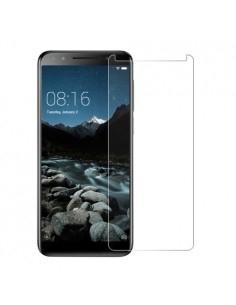 Kijelzővédő karcálló edzett üveg Vodafone Smart N9 típusú telefonhoz