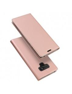 DUX DUCIS telefontok Samsung Galaxy Note 9 készülékhez - RÓZSAARANY