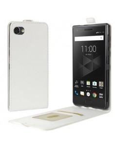 Flip tok BlackBerry Motion telefonhoz - FEHÉR