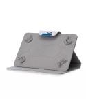 Univerzális 10 inches kitámasztható tablet tok - KIS PANDA