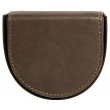 Valódi bőr doboz pénztárca - La Borsa - LandLeder - 981-25