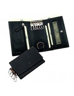 LandLeder pénztárca / kulcstartó - 12.5x8 cm - 962-25