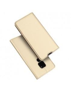 DUX DUCIS telefontok Huawei Mate 20 készülékhez - ARANY