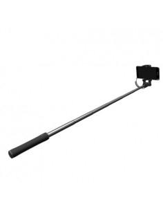 XIAOMI XMZPG02YM teleszkópos szelfibot okostelefonokhoz - FEKETE