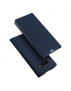DUX DUCIS telefontok Samsung Galaxy S10 készülékhez - KÉK