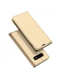 DUX DUCIS telefontok Samsung Galaxy S10e készülékhez - ARANY
