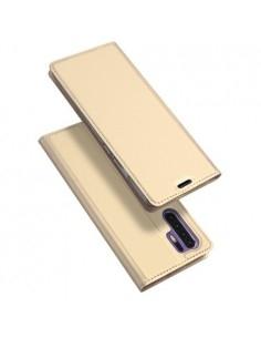 DUX DUCIS telefontok Huawei P30 Pro készülékhez - ARANY