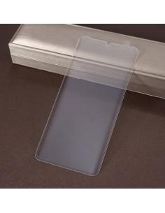 Kijelzővédő karcálló edzett üveg Huawei P30 Pro típusú telefonhoz
