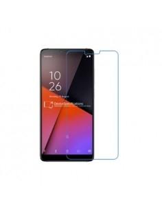Képernyővédő fólia Vodafone Smart X9 telefonhoz