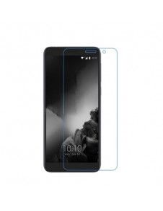 Képernyővédő fólia Alcatel 1X telefonhoz