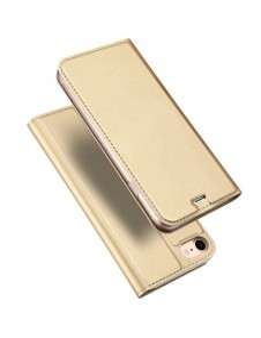 DUX DUCIS telefontok iPhone 8 / 7 készülékhez - ARANY