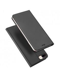 DUX DUCIS telefontok iPhone 8 Plus / 7 Plus készülékhez - SZÜRKE