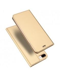 DUX DUCIS telefontok iPhone 8 Plus / 7 Plus készülékhez - ARANY