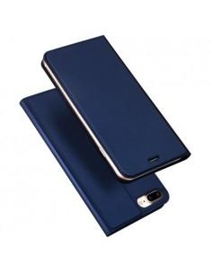 DUX DUCIS telefontok iPhone 8 Plus / 7 Plus készülékhez - KÉK
