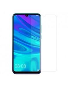 Kijelzővédő karcálló edzett üveg Huawei P Smart (2019) / Honor 10 Lite típusú telefonhoz