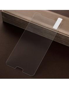 Kijelzővédő karcálló edzett üveg Xiaomi Mi A2 / Mi 6X típusú telefonhoz