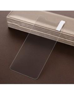 Kijelzővédő karcálló edzett üveg Xiaomi Pocophone F1 típusú telefonhoz