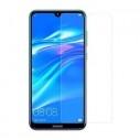 Kijelzővédő karcálló edzett üveg Huawei Y7 (2019) típusú telefonhoz