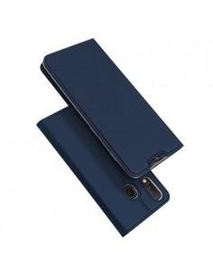 DUX DUCIS telefontok Samsung Galaxy A20e készülékhez - KÉK
