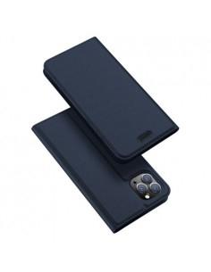 DUX DUCIS telefontok Apple Iphone 11 Pro Max készülékhez - KÉK