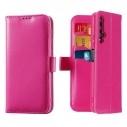 DUX DUCIS KADO notesztok Huawei Nova 5T / Honor 20S / Honor 20 telefonhoz - PINK