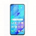 Kijelzővédő karcálló edzett üveg Huawei Honor 20/nova 5T/Honor 20S típusú telefonhoz