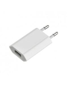 iPhone A1400 5 5G 5S 5GS 6 6S 6 6S Plus 7 7 Plus gyári hálózati töltőfej 1A