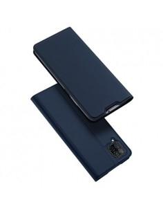 DUX DUCIS telefontok Huawei...