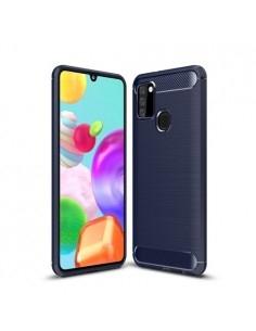 Samsung Galaxy A21s karbon...