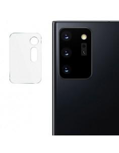 Telefon kamera védő üveg...