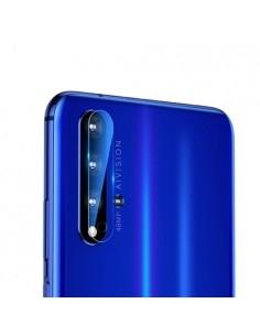 Telefon kamera védő üveg Huawei Honor 20 / nova 5T típusú készülékhez