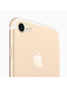 Telefon kamera védő üveg iPhone 7 / 8 / SE2 (4.7) típusú készülékhez
