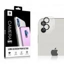 MOCOLO telefon kamera védő üveg Apple iPhone 12 típusú készülékhez - 1 db