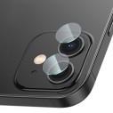 MOCOLO telefon kamera védő üveg Apple iPhone 12 mini típusú készülékhez - 1 db