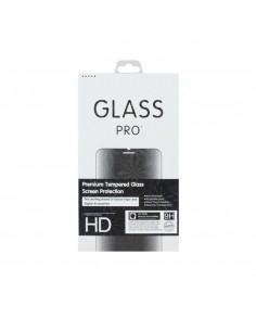 Kijelzővédő karcálló edzett üveg Samsung Galaxy A22 5G típusú készülékhez - 1 db