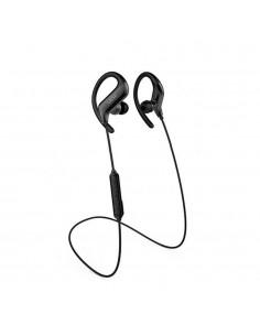 UiiSii sztereó sport bluetooth headset BT-100 - FEKETE