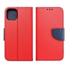MERCURY GOOSPERY tok Samsung Galaxy A22 5G telefonhoz - PIROS - KÉK