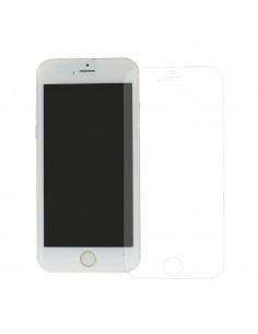 Apple IPhone 6 fólia